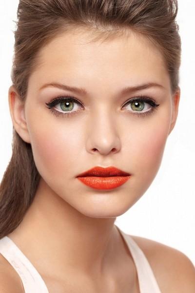green-eyes-orange-lips-copie-12.jpg